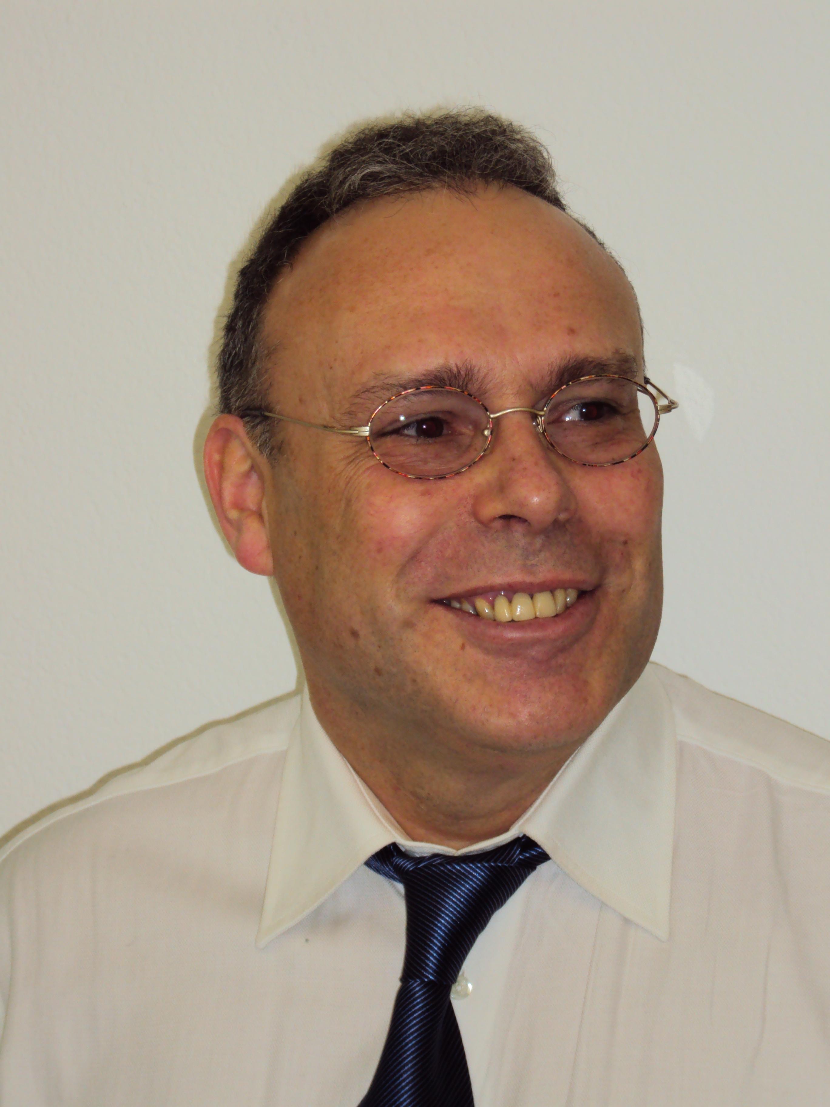 Sandro Sosio