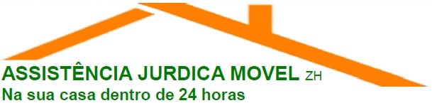 ASSISTÊNCIA JURDICA MOVEL ZH
